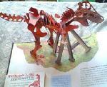 太古の恐竜2