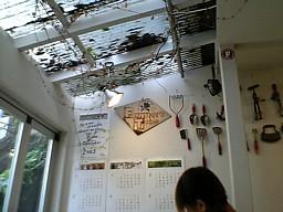 farmers_cafe01.jpg