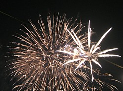 firework01.jpg