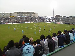 mitsusawa01.jpg