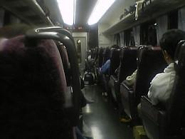 suzuka02b.jpg