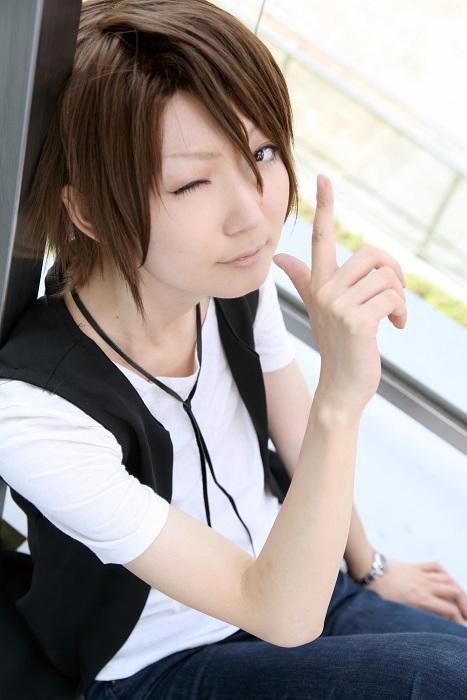 IMG_555801.jpg