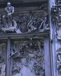 『地獄の門』拡大
