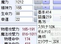 904012Kunshu.jpg