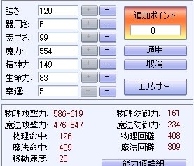 906031Kunshu.jpg