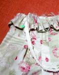 cotton-070523.jpg