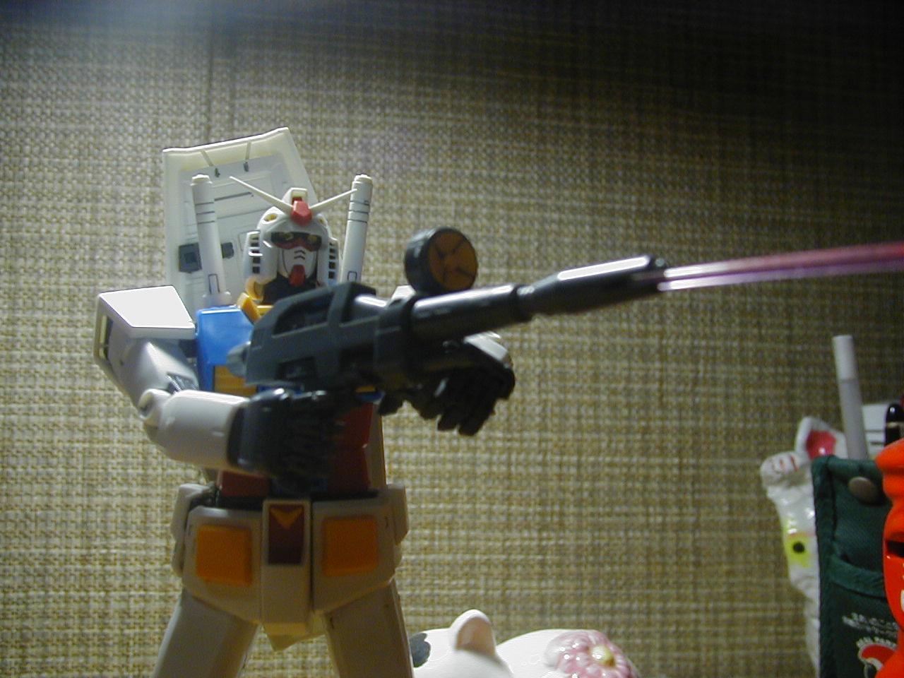ガンダムver2.0 006
