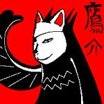 yuanshang=yingjie