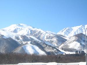 2006hakuba_011.jpg