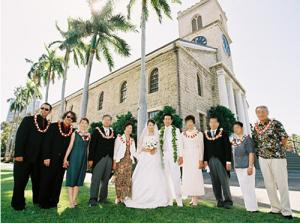 Hawaii_wedding002.jpg