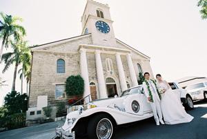 Limousine003.jpg