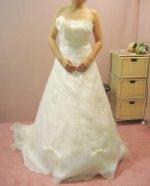 TIG-dress001.jpg