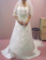 TIG-dress002.jpg