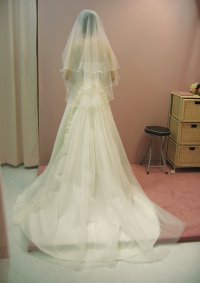 TIG-dress003.jpg