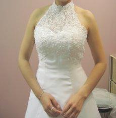 TIG-dress004.jpg