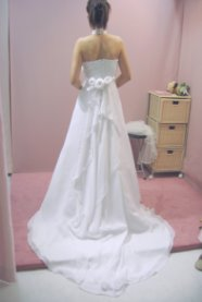 TIG-dress005.jpg