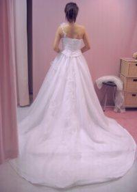 TIG-dress007.jpg