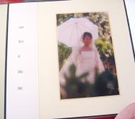 album010.jpg