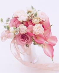 bouquet0004.jpg
