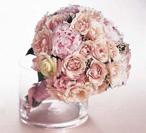 bouquet004.jpg