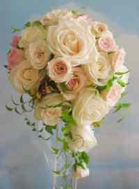 bouquet006.jpg