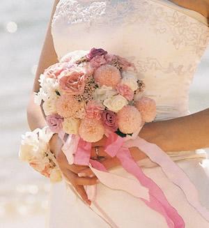 bouquet009.jpg