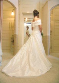 brides01b.jpg