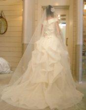 brides02b.jpg