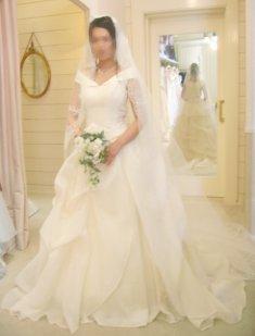 brides02bb.jpg