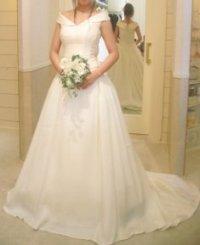 brides02f.jpg