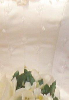 brides03-002.jpg