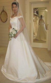 brides03-004.jpg