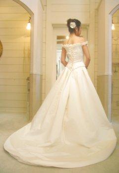 brides03b.jpg
