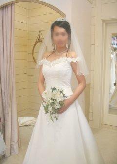 brides03f.jpg