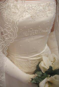 brides04-001.jpg
