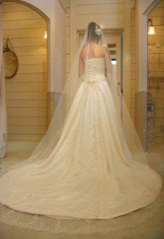 brides04b.jpg