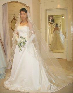 brides04f.jpg