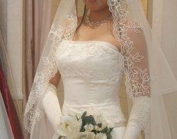 brides04ff.jpg