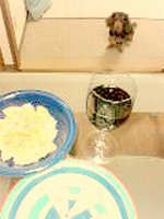 cooking005.jpg