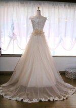 dress002-b.jpg
