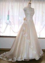 dress002.jpg