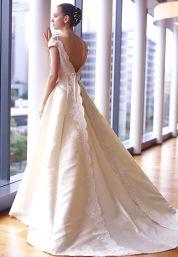dress005.jpg