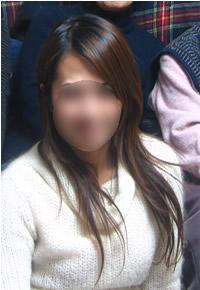 hair002.jpg