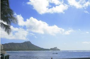 hawaii008.jpg