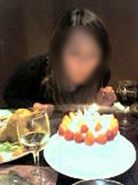 my_birthday001.jpg