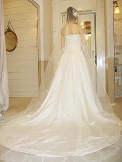 my_dress002.jpg