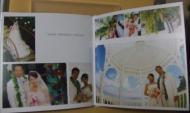 mybook003.jpg