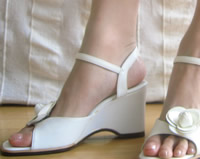 shoes003.jpg