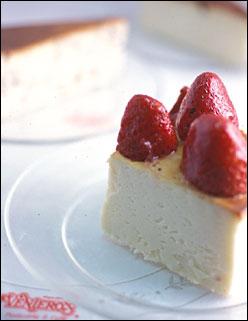 veniero_cheesecake.jpg