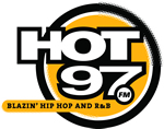 HOT97_logo.jpg